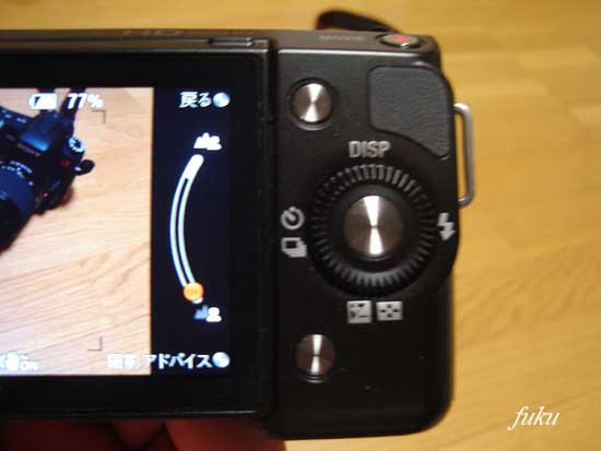 image_030.jpg